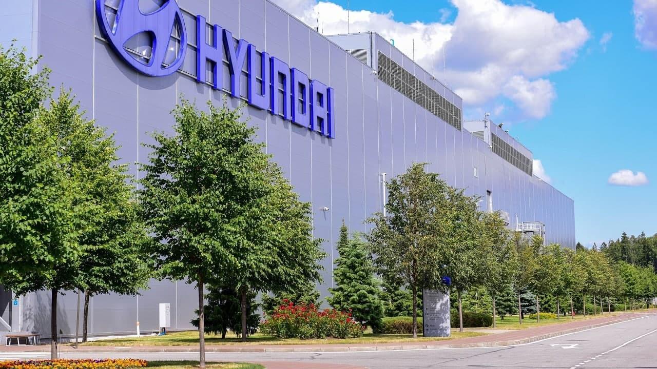 Hyundai прекращает производить новые дизельные двигатели