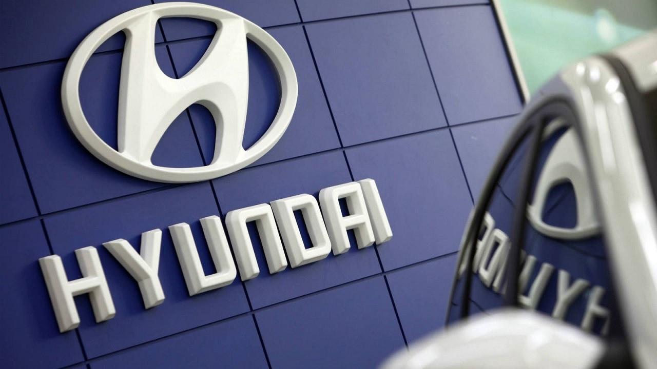 Hyundai собирается продавать в Интернете бу автомобили